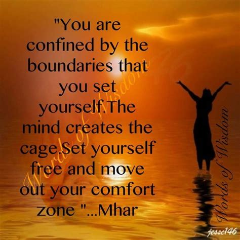 comfort picture quotes quotes about comfort zone 249 quotes