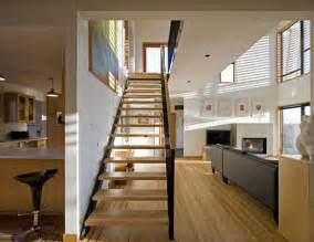 Interior Images Of Homes by Vintage Modern Home Interior Iroonie Com