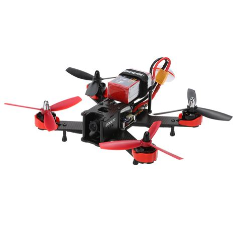 Drone Fpv goolrc 210 uav rtf quadcopter rc drone with fpv