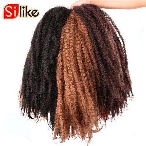 marley braid hair colors marley braid hair colors reviews online shopping marley