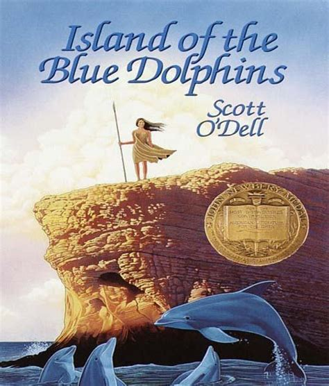 island of the blue dolphins book report books for souls o dell author of island