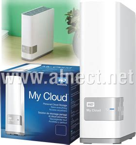 Hardisk Eksternal 128gb jual hardisk eksternal wd my cloud 4tb hardisk eksternal