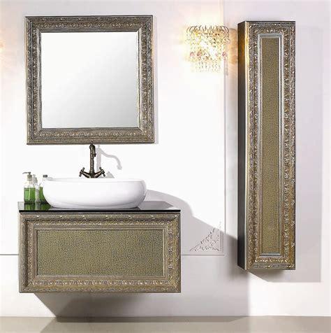 Bathroom Design Programs Free by 100 Bathroom Design Programs Free Bathroom Design