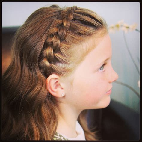 cute girl hairstyles headband twist lace braid headband cute girls hairstyles cute girls