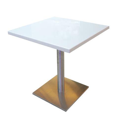 corian table tops fresh interior corian table tops with mandrinhomes