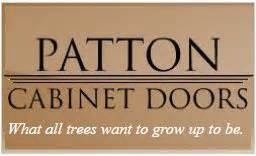 Patton Cabinet Doors Custom Cabinetry Builders Design And Installation Jb Murphy Co Serving Georgetown Sun