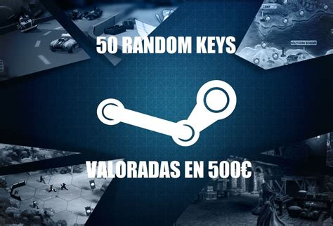 Free Giveaways Steam - giveaways steam y bundles free taringa