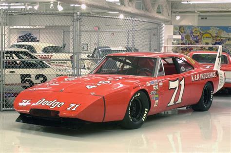 Sale Wheels Dodge Charger Daytona Orange 6 A2017 top 5 nascar cars fastest greatest most dominant