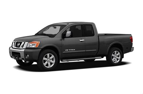 nissan titan 2012 nissan titan price photos reviews features