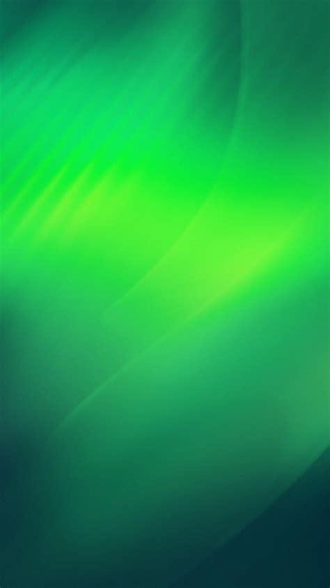 green pattern iphone wallpaper ipad