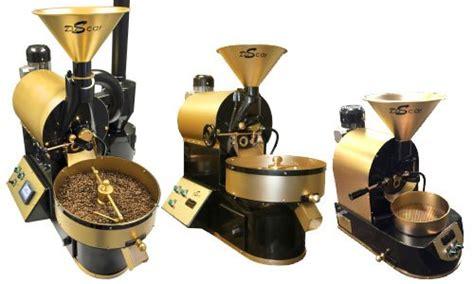 tostadores de cafe tostadoras de caf 233