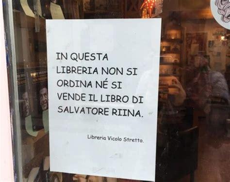 libreria feltrinelli catania libreria feltrinelli catania 28 images il delitto dell