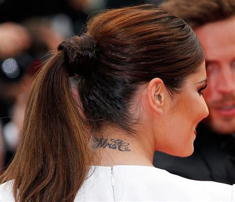 tattoo hand cheryl cole tag archives butterfly tattoos celebritiestattooed com