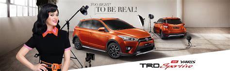 Emblem Tulisan Yaris Sportivo 2016 toyota yaris trd sportivo to launch on march 23
