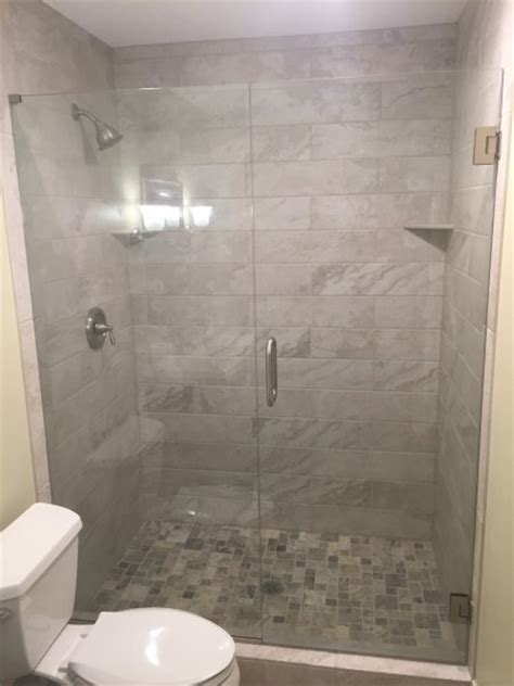 shower doors � enclosures olathe glass amp home decor