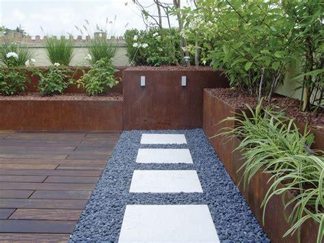 terrazzo giardino giardino terrazzo pavin cesare giardini cesare pavin