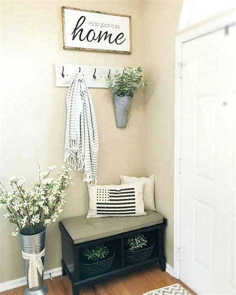 beautiful small entryway ideas    home