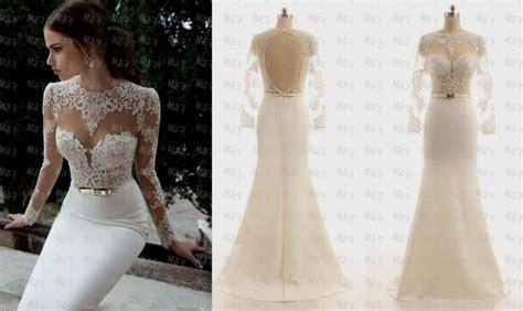 white lace prom dress white lace prom dresses naf dresses