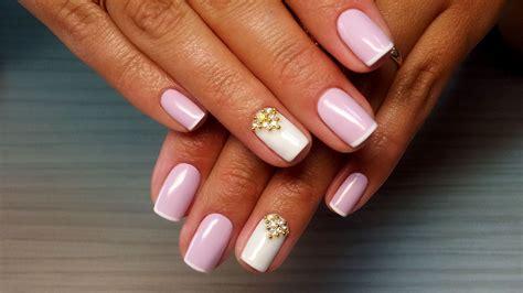 Красивый дизайн ногтей педикюр фото