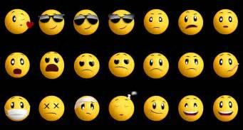 3d Home Design Software Google Apple Rilascia Le Emoji Animate Per Messaggi Ios 10