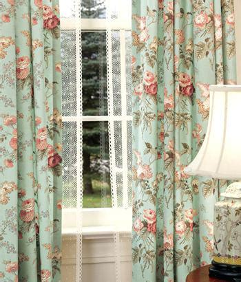 waverly home classics curtains waverly curtains enzobrera com