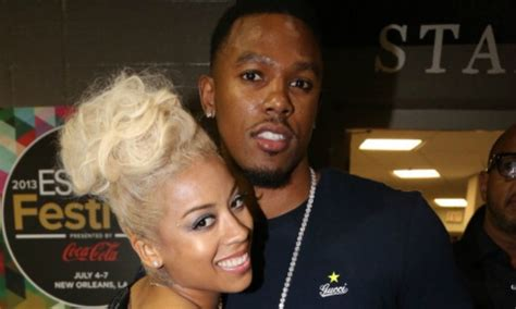 is keyshia cole and your husband still married why did keyshia cole booby breakup hellobeautiful