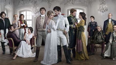 lifetime channel war and peace cast war peace 2016 tv series wallpapers hd wallpapers id