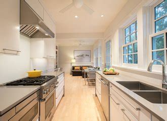 chase kitchens and bedrooms kitchen and family room remodel maryland chevy chase