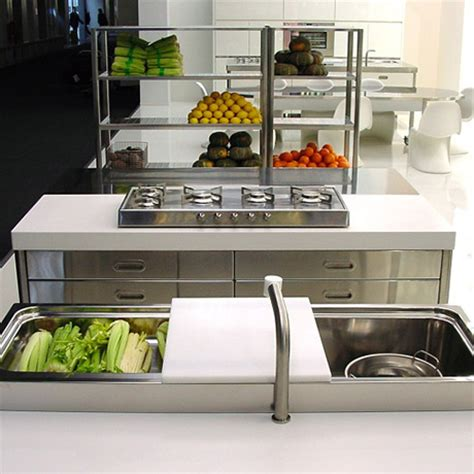 cucine alpes inox prezzi beautiful alpes cucine prezzi gallery home ideas tyger us