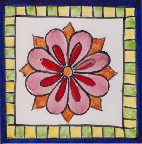 vietri piastrelle mattonelle vietresi e piastrella per cucina decorata