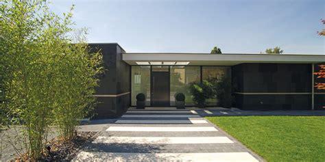 architekten bungalow architekt meese