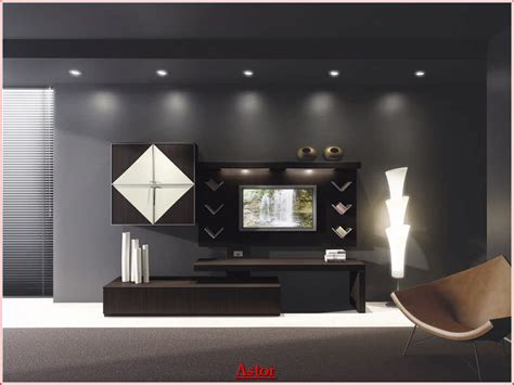 arredamento soggiorno contemporaneo soggiorno contemporaneo 608a dettaglio prodotto