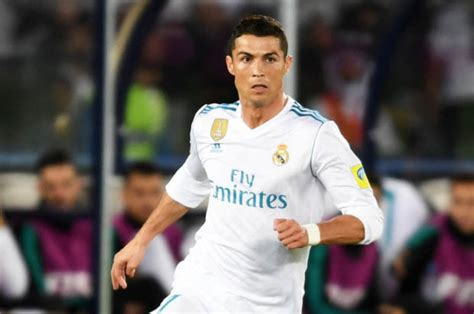 Cristiano Ronaldo The Biography By Guillem Balague Ebook E Book cristiano ronaldo real madrid branded worst striker in europe ahead of el clasico daily