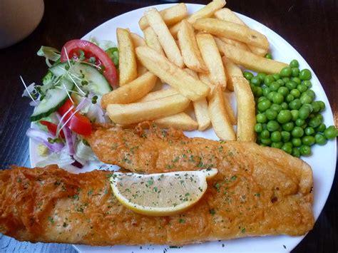 Spicy Ah Ok Fish Skin Ahok Fishskin Ah Ok Fishskin the golden ormskirk lancashire l39 27 november 2015 mina is fish and chips criticmina