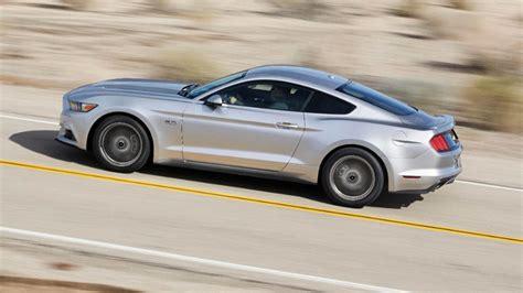4 6 mustang hp ford mustang v6 horsepower