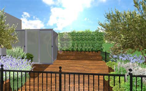 progettazione giardini e terrazzi progettazione giardini terrazzi