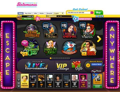 optimus welding best slot machine on slotomania top online casino sites www - Best Slotomania Game To Win Money