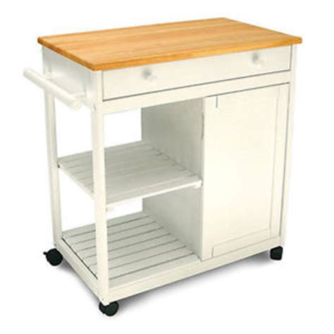 modern kitchen cart island rolling cabinet utility wood kitchen island cart storage rolling utility cabinet wood