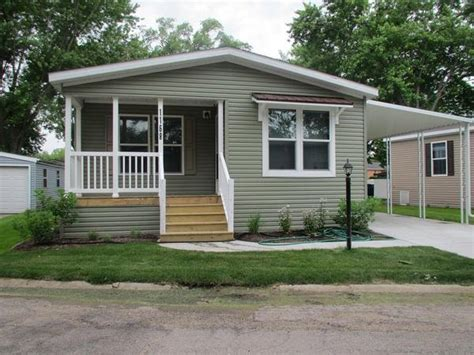 Mobile Homes For Rent by Mobile Home For Rent In Elgin Il Id 781945