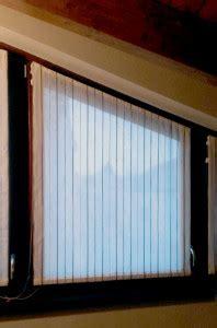 tende per mansarda soluzione tende per finestre di una mansarda 2m tende di