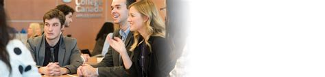 Niagara Mba Office Number by Most Affordable Master S Degree Programs In 2017