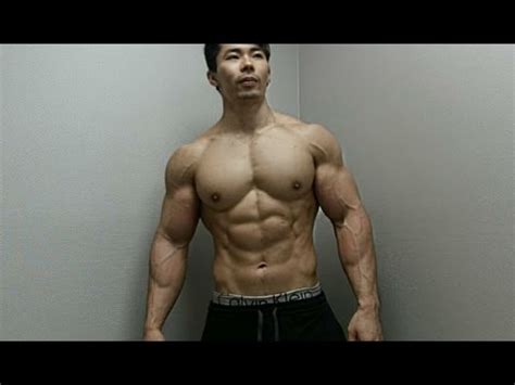 abs exercise  youtube