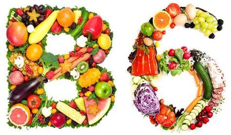 vitamina b6 alimenti vitamina b6 propriet 224 e benefici mr loto