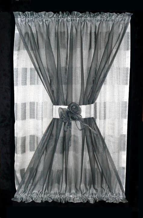 idee tende a vetro tende a vetro