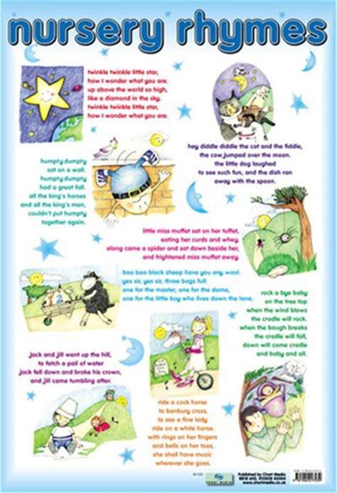 printable children s nursery rhymes nursery rhymes traditional nursey rhymes for children