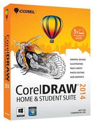 corel draw x6 home and student edition blognoscenti official blog of webantics com reviews on