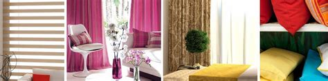 andersons curtains custom blinds bundaberg andersons curtains blinds