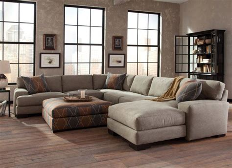sectional sofas knoxville tn jonathan louis wholesale furniture