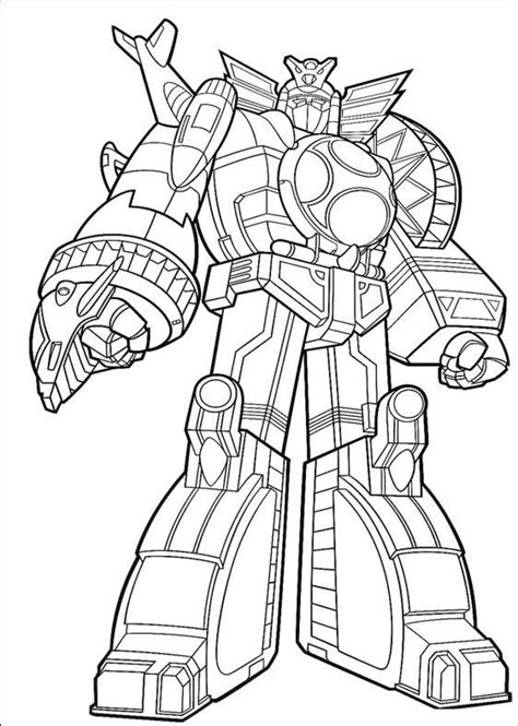 coloring pages power rangers power rangers coloring pages free large images