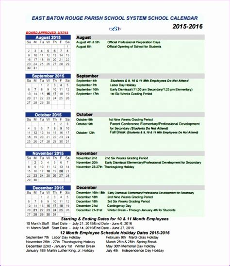 Event Production Schedule Template Baskan Idai Co Newsletter Production Schedule Template